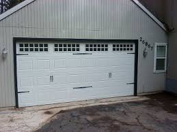 16 ft garage doorGarage 16 Foot Garage Door  Home Garage Ideas