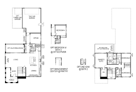 pope leighey house floor plan awesome cool ennis house floor plan best inspiration home design