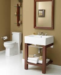 Modern Bathroom Vanities Cheap Best Fresh Picks Best Small Bathroom Vanities