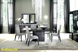 round dining room rugs what size rug under dining table round dining room rugs new dining area rugs room ideas round dining room rug ideas