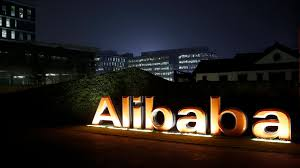 neon furniture. Alibaba Buys 15% Of Chinese Furniture Chain Easyhome Neon