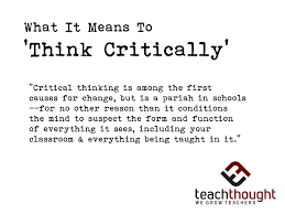 Best     Critical thinking activities ideas on Pinterest     Critical Thinking Activities grades K     Additional photo  inside page