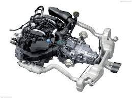2018 porsche 718 cayman gt4. delighful porsche 2017 porsche cayman gt4 engine in 2018 porsche 718 cayman gt4