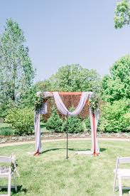 boerner botanical gardens wedding ca 070