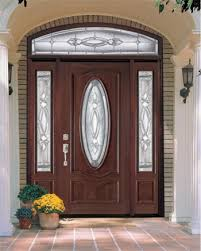 pella entry doors with sidelights. Pella Entry Doors With Sidelights Awesome Bay Window Vs Bow