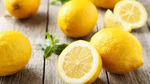 Výsledek obrázku pro citron