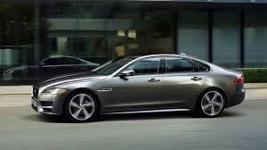 2018 jaguar diesel. perfect 2018 2018 jaguar xf diesel release date price review to jaguar