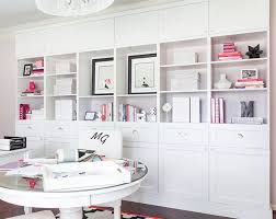marker girl home office makeover check out my ikea hack for design studio ikea home office images girl room h35 room