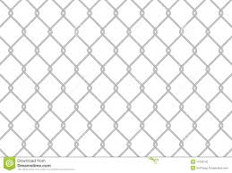 chain link fence vector. Unique Vector Chain Link Fence Texture For Link Fence Vector