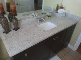 photo of ideas cabinets and countertops windsor on canada vanity countertop using