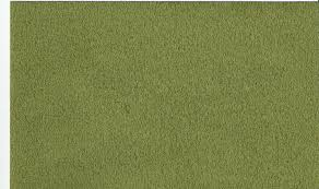 green carpet texture. Olive Green Dolls House Carpet Texture