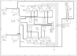 1972 bmw 2002 wiring diagram 1972 bmw 2002 tii wiring diagram 1972 bmw 2002 wiring diagram wiring diagram mini 1972 bmw 2002 tii wiring diagram
