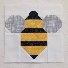 Quilt Monkey: March 2016 & I got two more Farm Girl Vintage blocks finished this week. Just one more  to go!! Above is the Honey Bee block, which is a block pattern that I  purchased ... Adamdwight.com