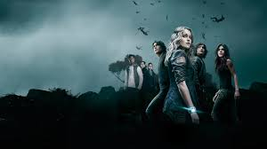 The 100 4k, HD Tv Shows, 4k Wallpapers ...