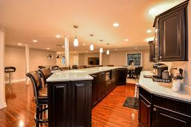 chicago basement remodeling. Click To View More Chicago Basement Remodeling I