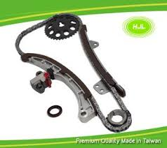 Replacement Timing Chain Kit Fits For Toyota Echo Prius Yaris Scion ...