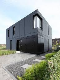 26. Minimalist Home ...