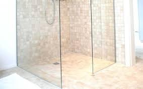 Dusche Mosaik Badezimmer Fliesen