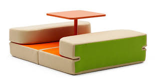 versatile furniture. View In Gallery Versatile Furniture C