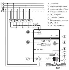 wiring diagram for dali lighting wiring image dali emergency lighting wiring diagram wiring diagrams on wiring diagram for dali lighting