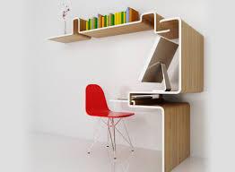 5 Unique Desks To Enhance Your Interior Design