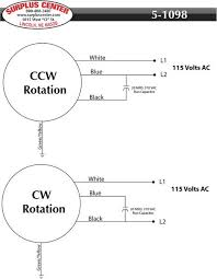 reversible ac motor wiring diagram images sd ac motor wiring motor circuit diagram on reversible ac capacitor wiring