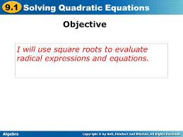 graphing equations calculator jennarocca