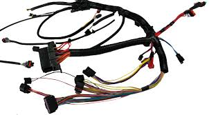wire harness assembly what is a wire harness assembly what is wire harness wire harness assembly, what is a wire harness assembly, refrigerator wiring harness, wiring
