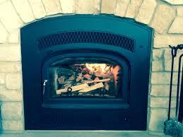 81 most fine gas fireplace burner wood burning fireplace insert gas log fireplace insert fireplace stove