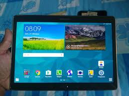 samsung 10 inch tablet. tablet samsung 10 inch
