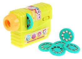 <b>Развивающая игрушка Умка</b> Малышарики. Говорящий проектор ...