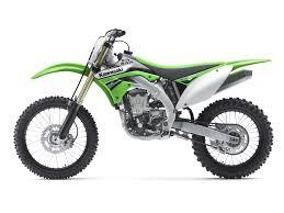 yamaha dirt bikes. bikes:kawasaki motocross bikes dirt for kids yamaha 50cc bike sale
