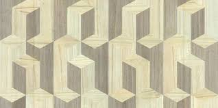 Arte Elements Behang Timber Behang Collectie Luxury By Nature