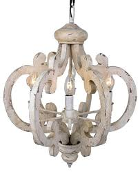 crown wood pendant distressed antique white light and nz farmhouse lighting