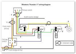 thunder i t thunder i westone guitars the home of westone thunder i t wiring
