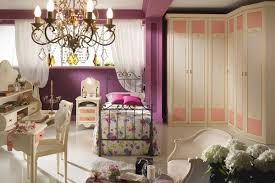 20 awesome girls room furniture ideas in classic style eclectic furniture teen girls room corner