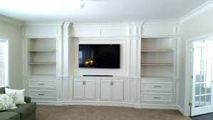 tv cabinet with fireplace cabinet over fireplace built in cabinet over fireplace throughout impressive cabinet over
