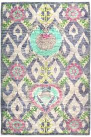 purple teal rug pink and teal rug solo rugs area rug pink purple teal rug purple purple teal rug