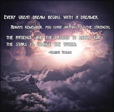 Inspirational Quotes On Dreams And Passion Best of Inspirational Quotes On Dreams And Passion Passion Popular