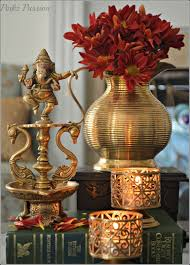 Small Picture 26 best indian home decor images on Pinterest Indian homes
