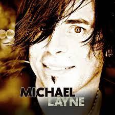 Michael Layne Band - Home   Facebook