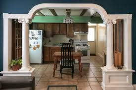 Do This/Not That: Kitchen Cabinets - Home Love Network