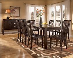 dining room sets on best 25 dining room sets ideas on nice est dining