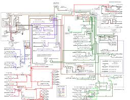 jaguar electrical diagrams wiring diagram structure jaguar wiring diagram 64 wiring diagram perf ce jaguar electrical diagrams