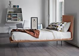 image teenagers bedroom. Bonaldo Thin Teenagers Bed Image Bedroom