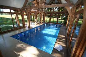 residential indoor pools. Brilliant Indoor Residential Indoor Pools 100000 To Under 150000 BRONZE  Tanby In O