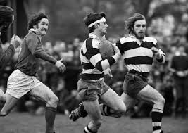 rugby union 1972 1973 rfu club knock out competition semi final