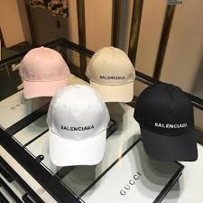 Ball Cap Light 2019 The New Hats For Men And Women High Quality Fashion Caps Sport Ball Cap Light Breathableby