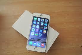 iphone 6 plus white. iphone 6 plus white h
