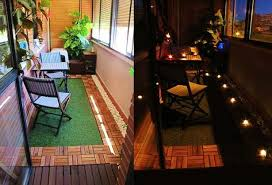 balcony lighting decorating ideas. ideas outdoor lighting balcony veranda metal led candles decorating